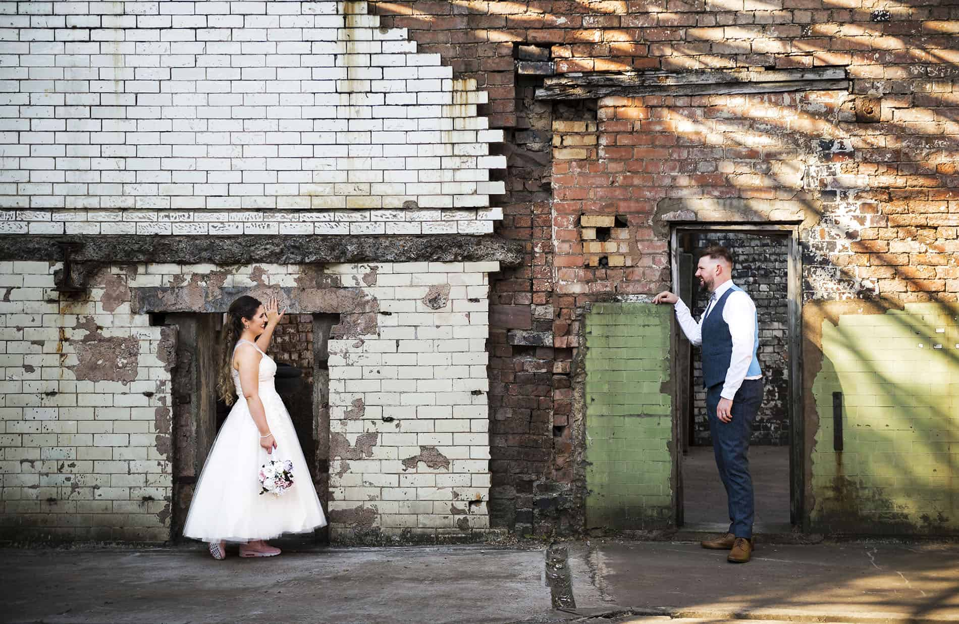 The-Bond-Company-Wedding-Photographer-Philip-James-covers-Birmingham-The-West-Midlands-Solihull-and-all-over-the-UK.-Wedding-photography-Birmingham-is-my-passion-102-of-135