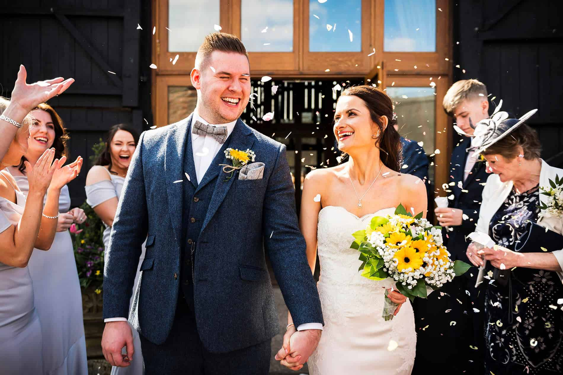 Hundred House Wedding Photographer - Philip James covers Birmingham, The West Midlands, Solihull and Destination weddings. Wedding photography Birmingham is my passion - home